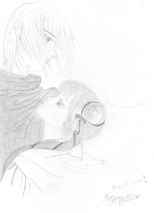 Miyu & Larva.jpg