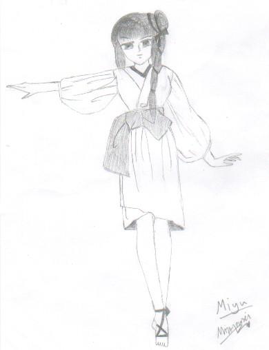 Vampire Princess Miyu.jpg